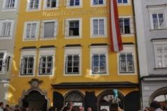 041 2011-09-10 theaterer salzburg 067