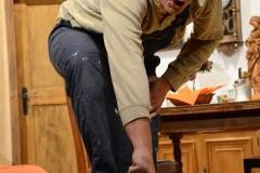 2012-11-09 theater_generalprobe 080