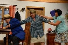 2012-11-09 theater_generalprobe 104