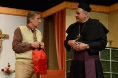 2012-11-09 theater_generalprobe 245