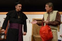 2012-11-09 theater_generalprobe 268