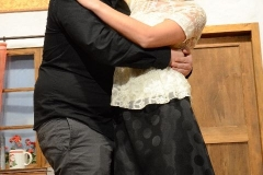 2012-11-09 theater_generalprobe 326
