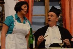 2012-11-09 theater_generalprobe 426