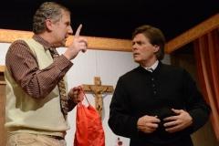 2012-11-09 theater_generalprobe 520